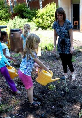 pagosa springs child care