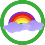 Pea Pods Family Childcare Homes serving Durango, CO and Pagosa Springs, CO and surrounding areas. Home Setting, High Standards, Happy Spirits